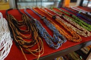 Rantai etnik Toraja (foto: koleksi pribadi)