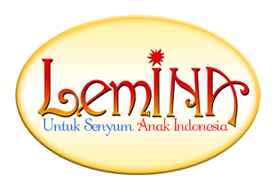 Sobat LemINA